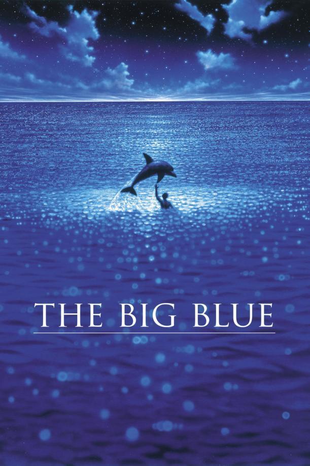 the-big-blue_44
