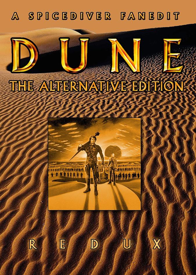 dune-redux-33