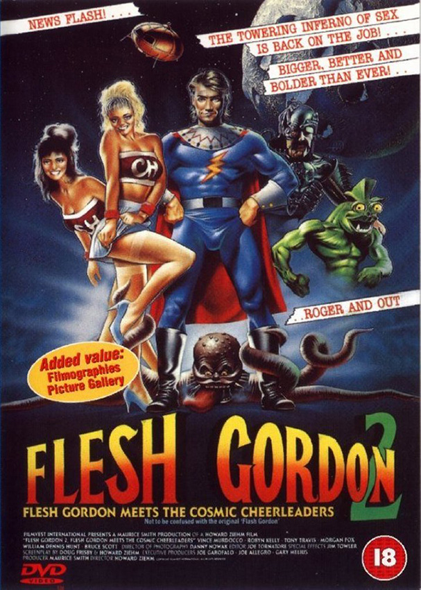 flesh-gordon-2_01