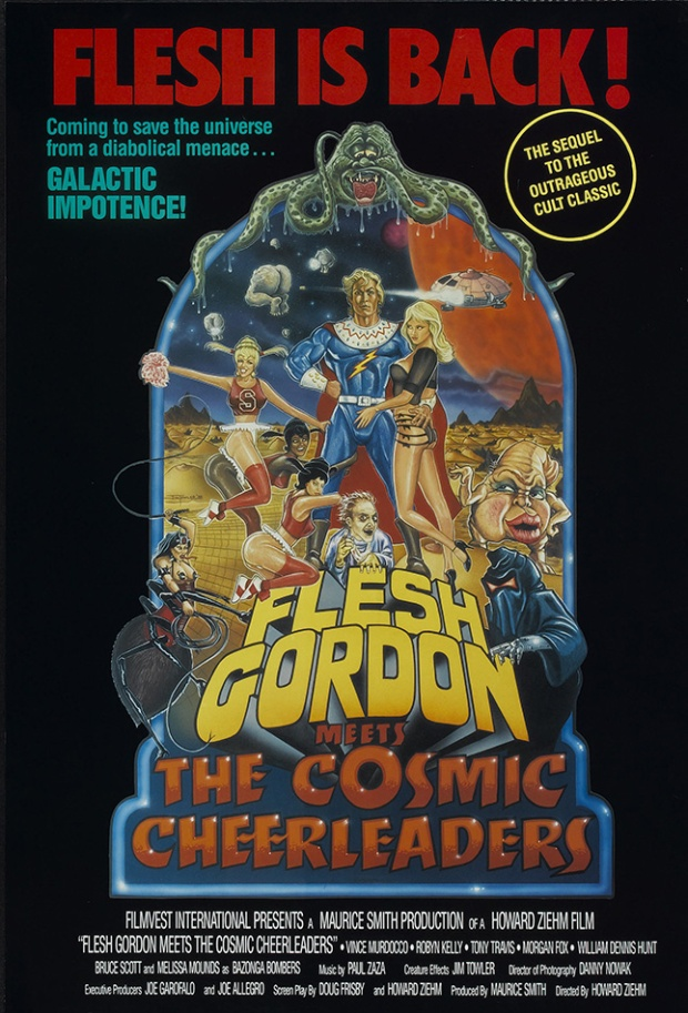 flesh-gordon-2_03