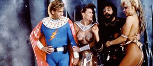 flesh-gordon-2_05