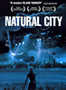 capinha_natural-city