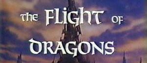 flight-of-dragons_18