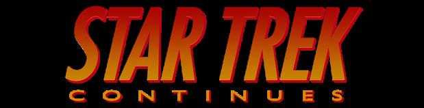 startrekcontinues-logo