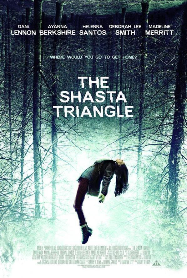 THE SHASTA TRIANGLE02